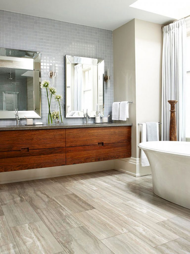 upgrade-bathroom