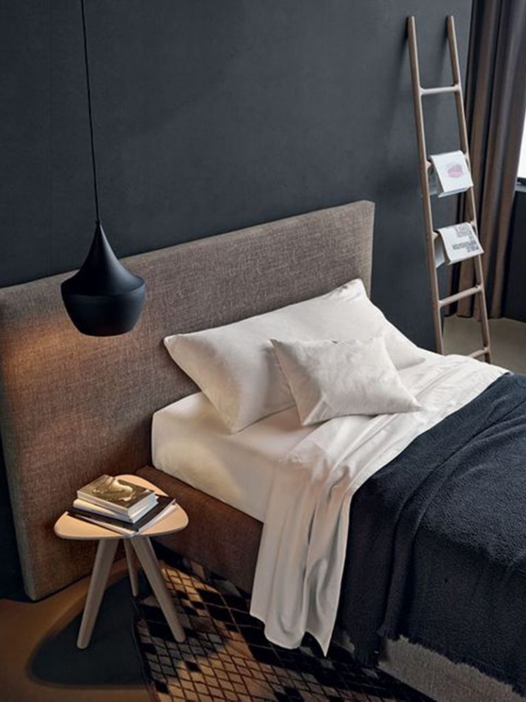 upholstered-bed-head