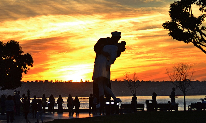 waterfront-walkway-unconditional-surrender
