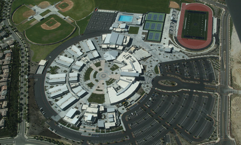 4s-ranch-arial-view-highschool