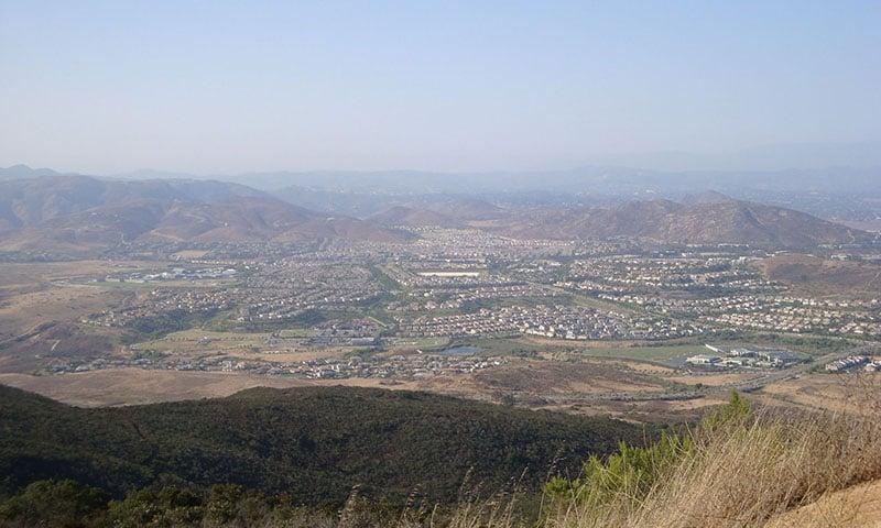 4s-ranch-neighborhood-view