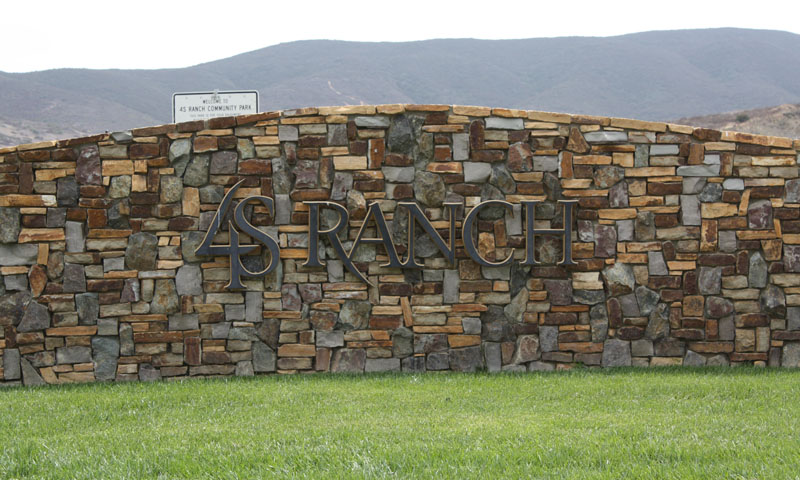 4s-ranch-sign