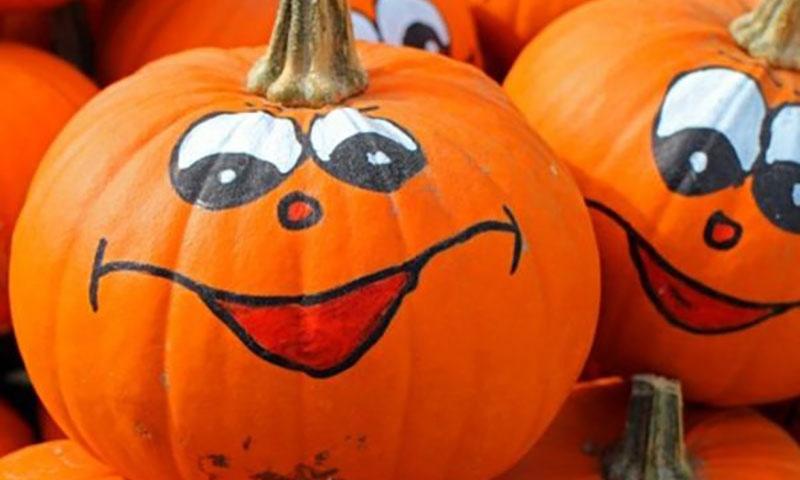 pumpkins-fall-festival