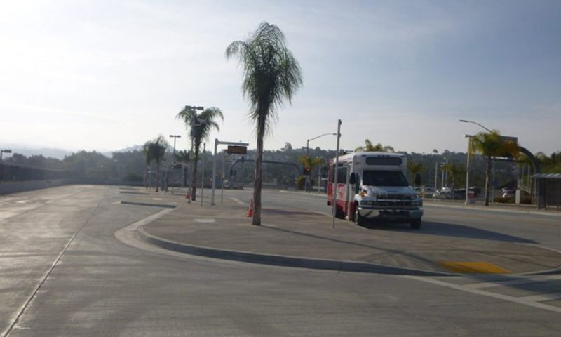 rancho-bernardo-transit-station