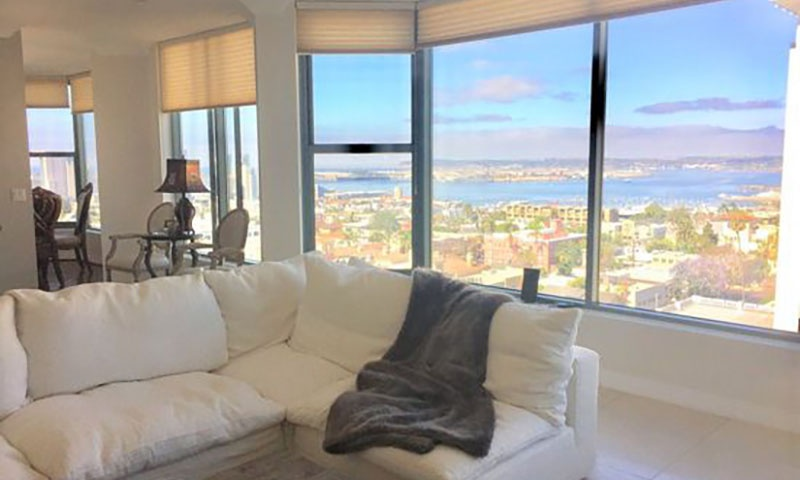 panoramic-view-realestate-bankers-hill