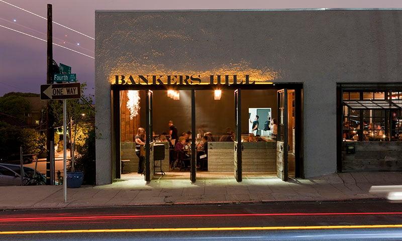 restaurantes-bankers-hill