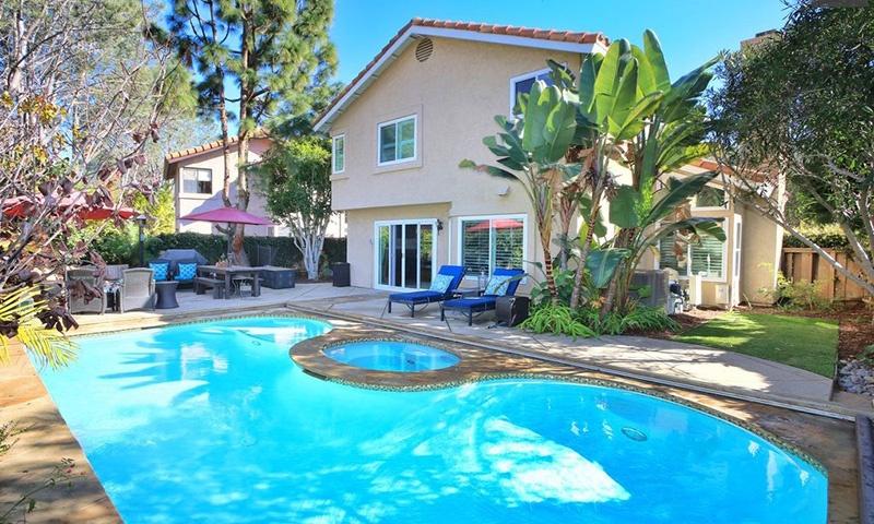 Carmel-Valley-Real-Estate-House-Exbury.jpg