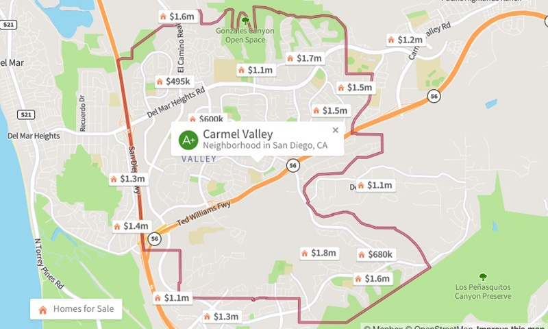 Carmel_Valley-real-estate-niche.jpg