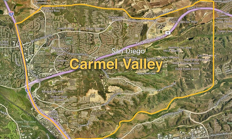 carmel-valley-aerial-view.jpg