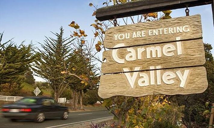 carmel-valley-welcome-sign.jpg