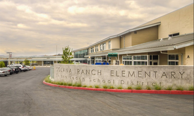 schools-carmel-valley