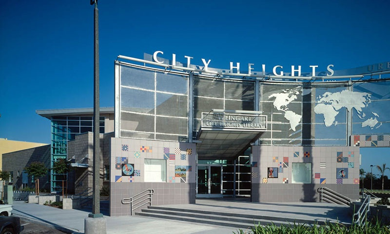 city-heights-library