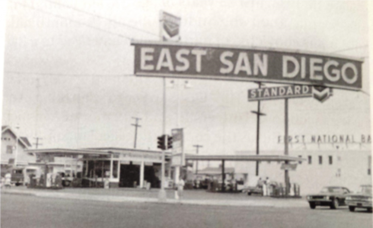 eastsandiego-768x470