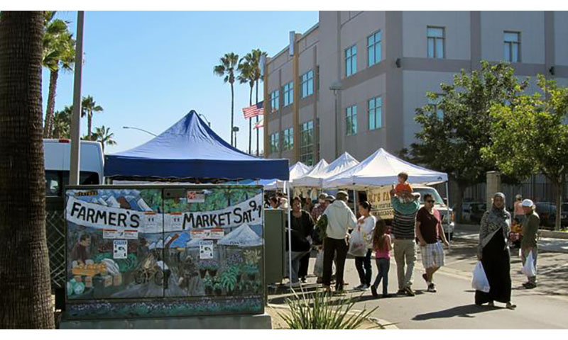 farmers-market-city-heights