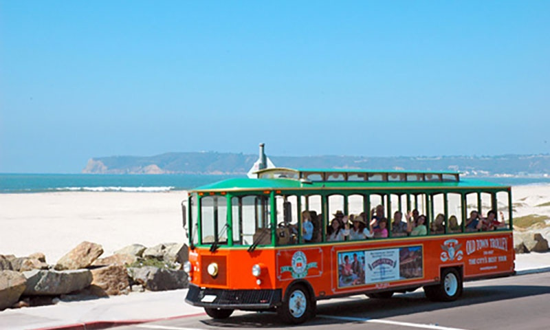 Old_Town_Trolley_Hop_on_Hop_off_Sightseeing_Tour__(98456)