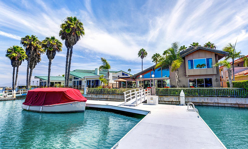 coronado-real-estate-main