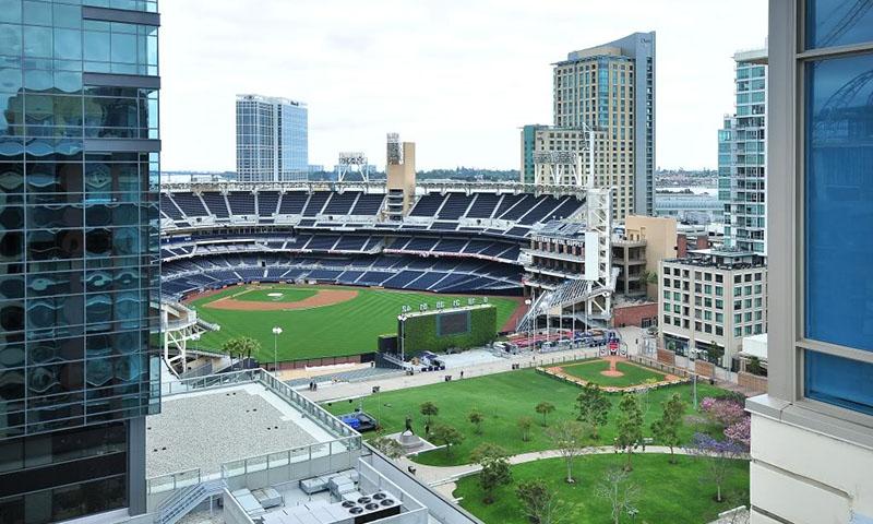 Diamond-Terrace-Deck_East-Village_San-Diego-Downtown