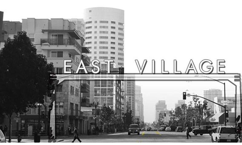 east-village-sign
