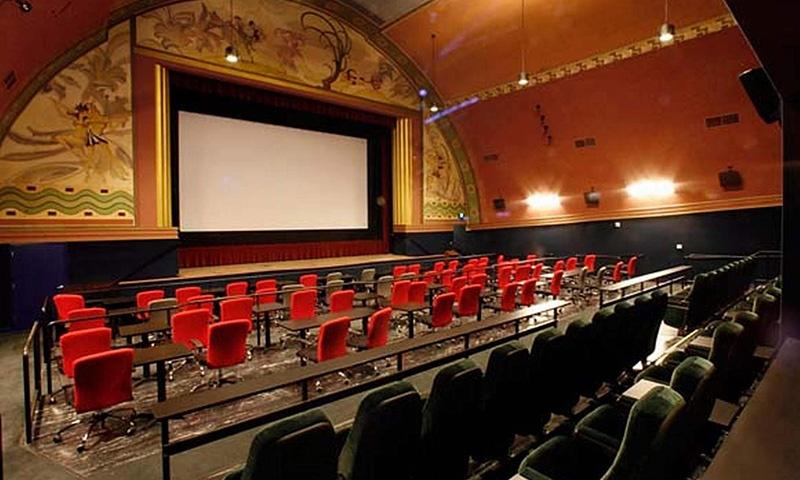 El-Cerrito-Theater.jpg