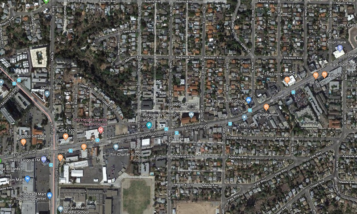 amenities-El_Cerrito_-_Google_Maps.jpg