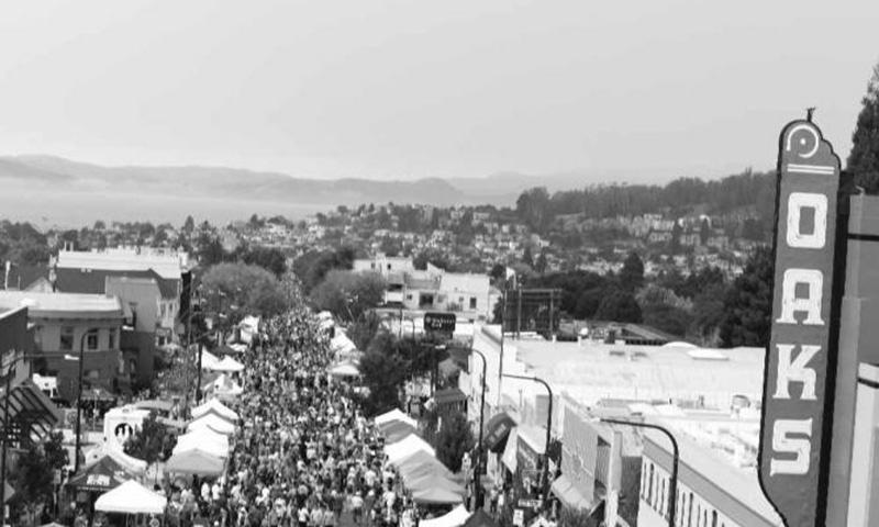 el-cerrito-black-and-white-traffic.jpg