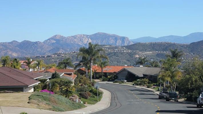 fletcher-hills-real-estate.jpg