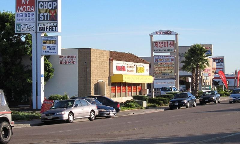 kearny-amenities-shopping.jpg