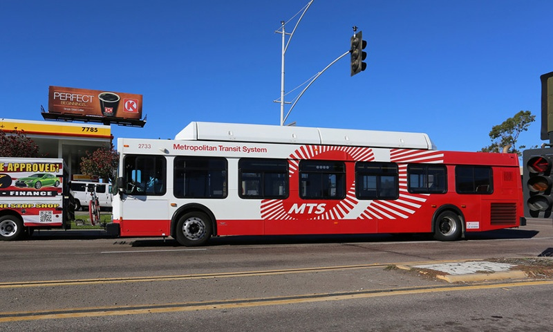 kearny-mesa-san-diego-ca-transport-photo.jpg