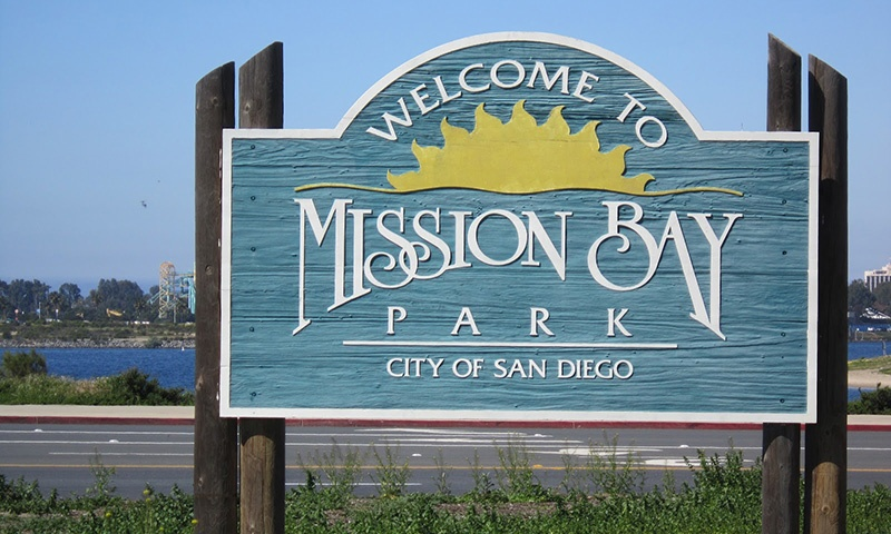 mission-bay-park.jpg