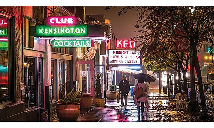 Kensington-Street-Night-District.jpg