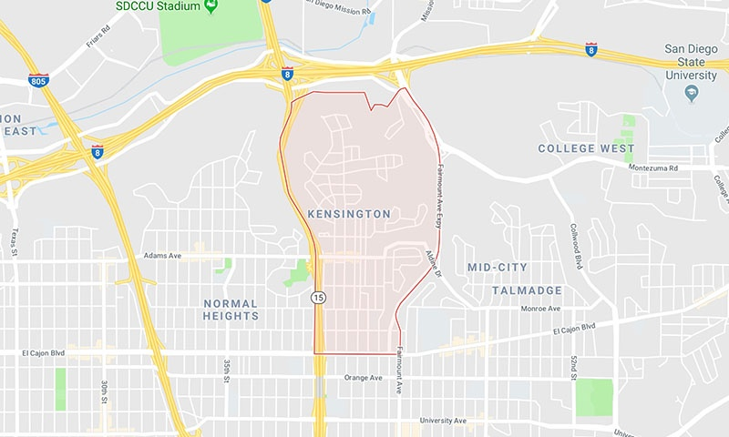 kensington-area-map-google.jpg