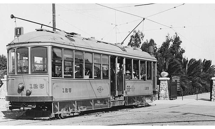 kensington-car_trolleypark.jpg