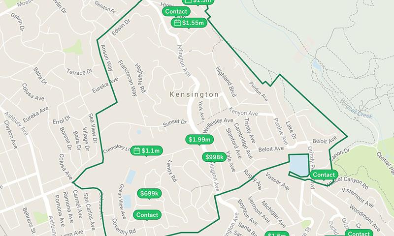 kensington-real-estate-map.jpg