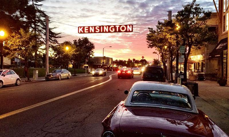 kensington-sign-car.jpg