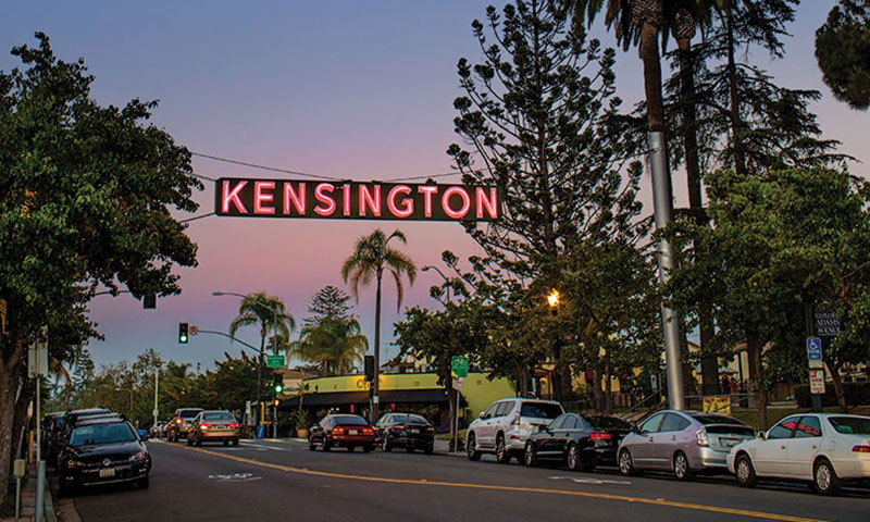 kensington-sundown.jpg