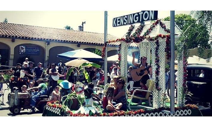 parade-kensington.jpg