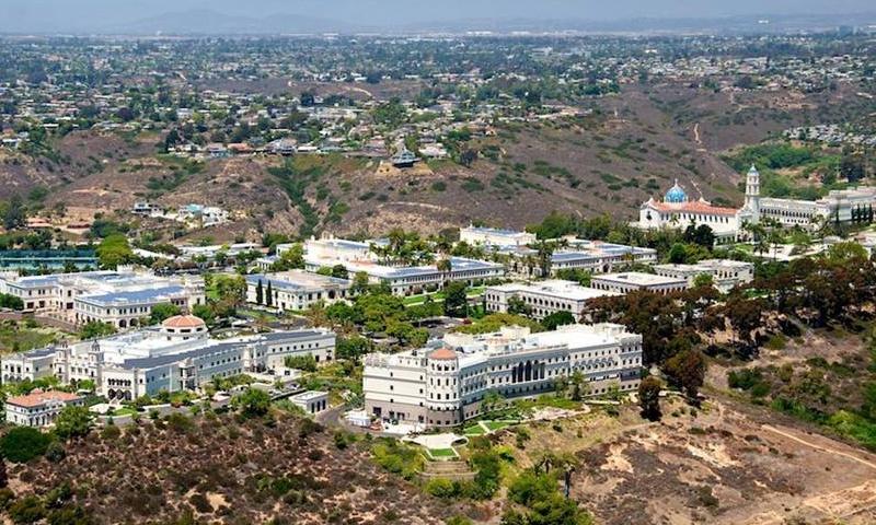 Linda-Vista-San-Diego-.jpg