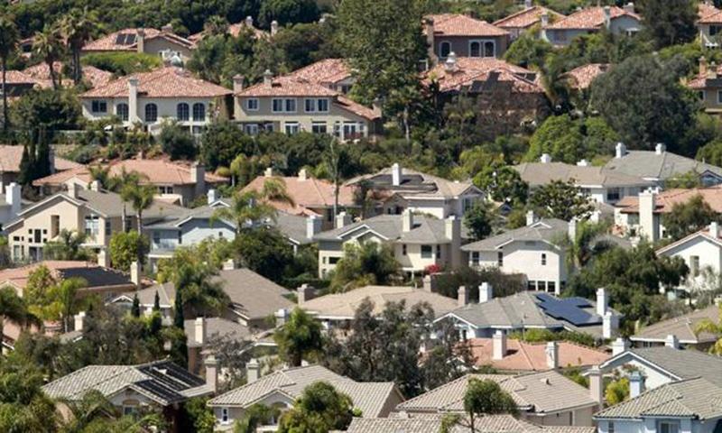 linda-vista-carmel-valley-homes.jpg