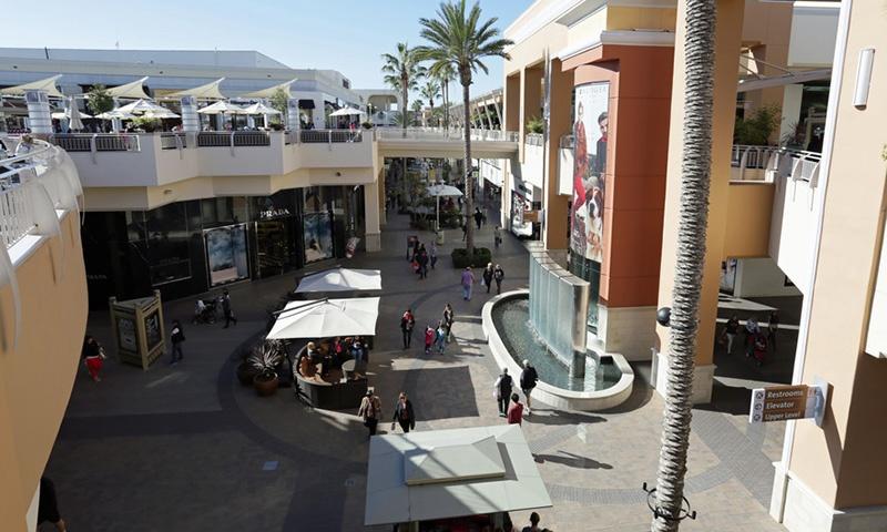 linda-vista-mall.jpg