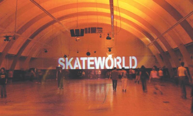 skateworld.jpg