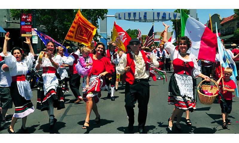sicilian-festival-645x340