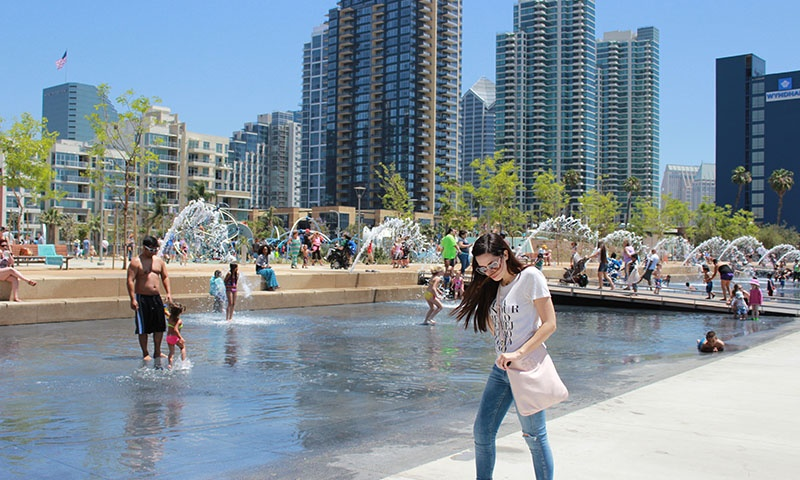water-front-park