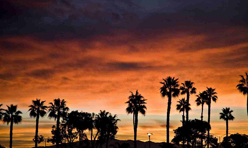 Mission-Valley-sunset.jpg