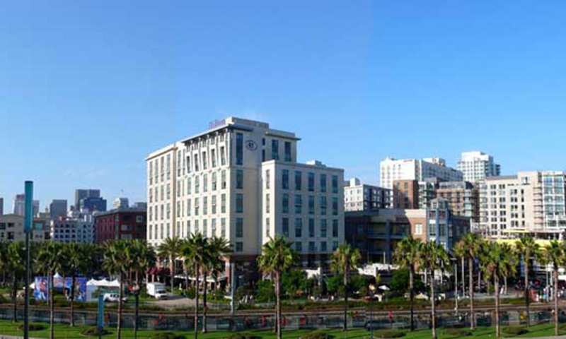 gaslamp-quarter-downtown.jpg