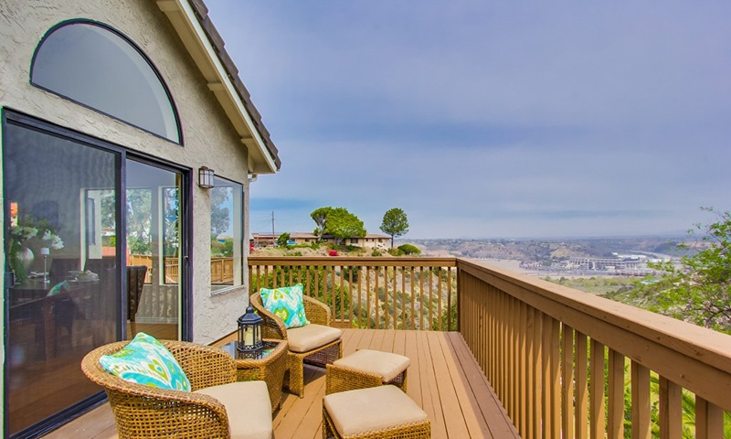mission-valley-real-estate5041-cliff-place-055.jpg