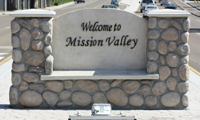 mission-valley-welcome.jpg