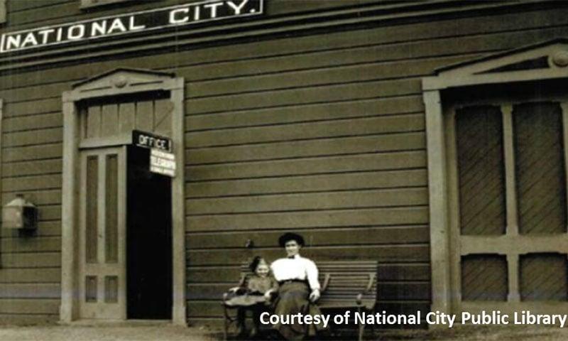 San-Diego-History-National-City-21-Santa-Fe-Depot-1882 copy