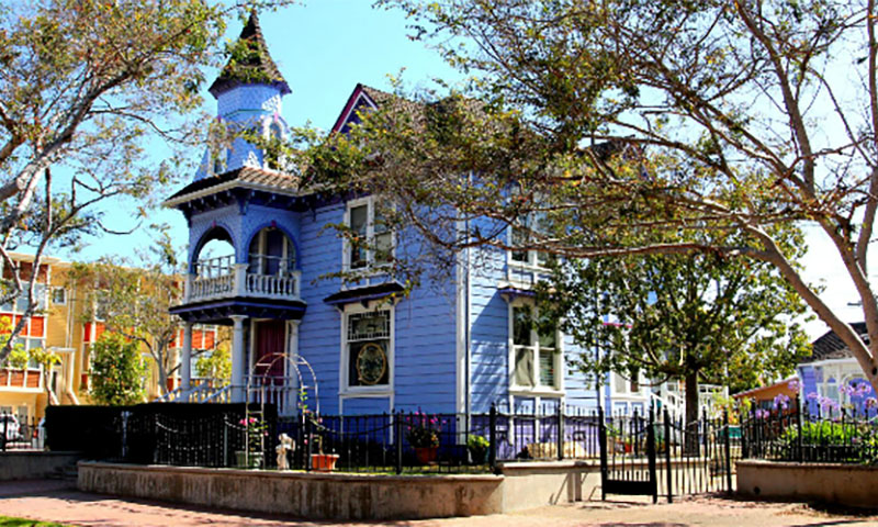 San-Diego-History-National-City-Victorian-Home copy