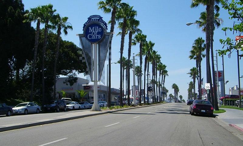 San_Diego_National_City-mile-o-cars-transport copy