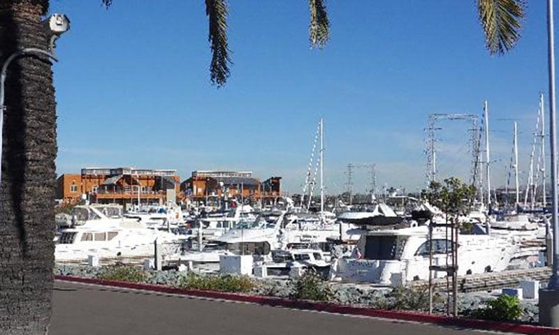 marina-nearby-national-city copy